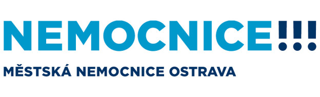 Ostrava Nemocnice